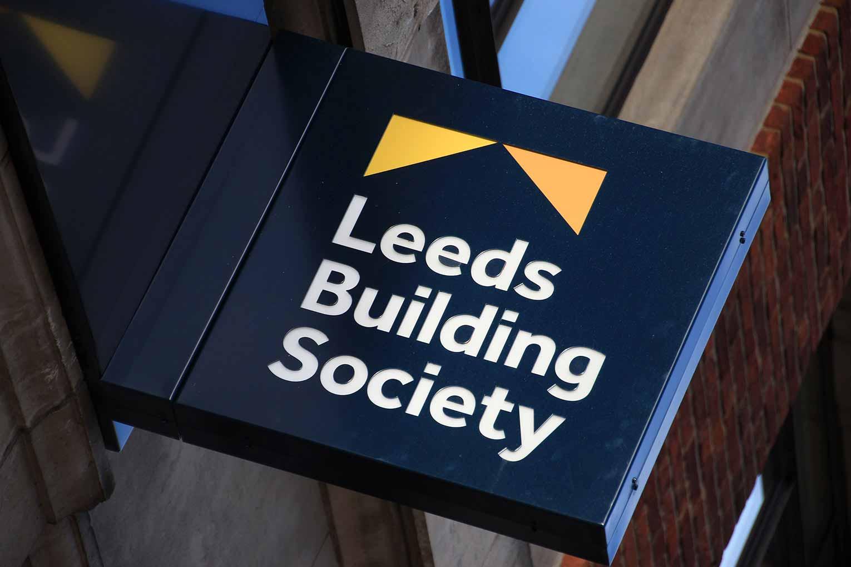 The Leeds to continue serving portfolio landlords