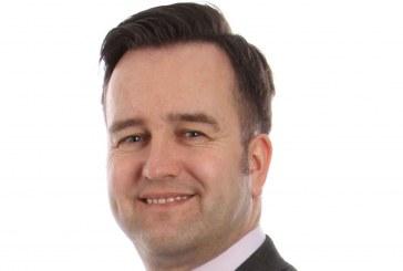 The Darlington joins SimplyBiz Mortgages panel