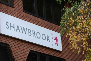 Shawbrook directors reject takeover bid