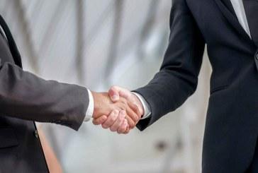 IGF appoints invoice finance managing director