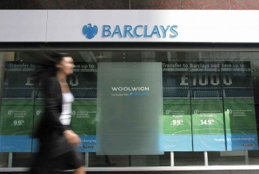 Barclays introduces new mortgages rates