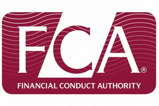 FCA outlines Ageing Population Project findings