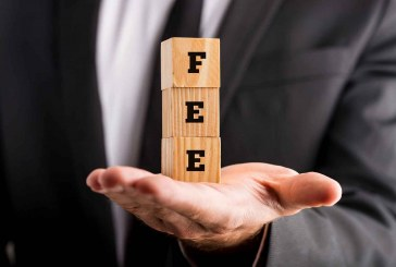 Landbay offersretention procuration fee