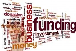Robo mortgage adviser raises £2m in seed funding