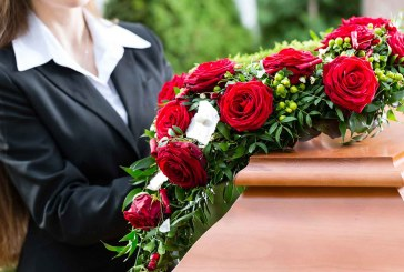Paradigm Protect partners with funeral plan provider