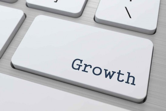 Record year-on-year growth in equity release