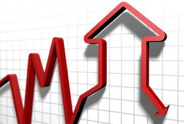 July remortgaging reaches highest level since January