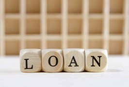 Asda launches personal loans brand