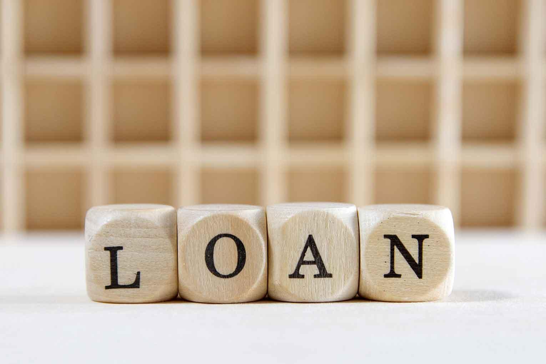 Over 50s: debt is part of modern life