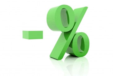 Equity release rates continue to fall