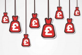 Cashback doubled by Accord Mortgages