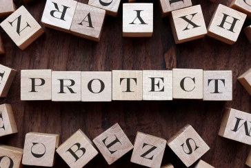 L&G protection payments up £64m