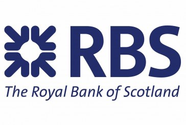 RBS' state aid commitment agreed