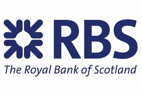 Further £7bn loss at RBS