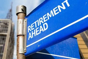 Huge growth predicted for retirement lending market