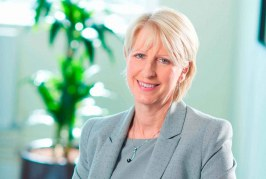 Saffron For Intermediaries added to Mortgage Intelligence panel