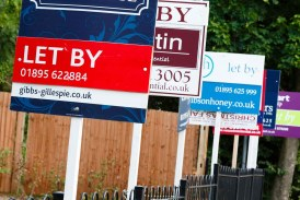 A good start for buy-to-let in 2017