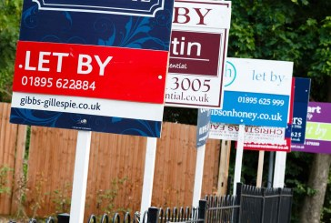 Santander moves to boost buy-to-let market