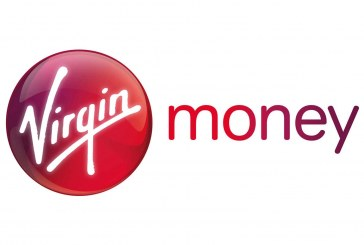 New resi and BTL deals from Virgin Money