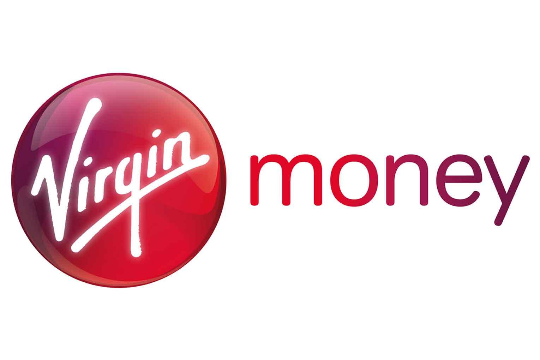 New resi and BTL deals from Virgin Money