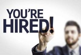 Octane Capital hires senior BDM