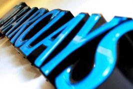 Barclays confirms portfolio landlord commitment
