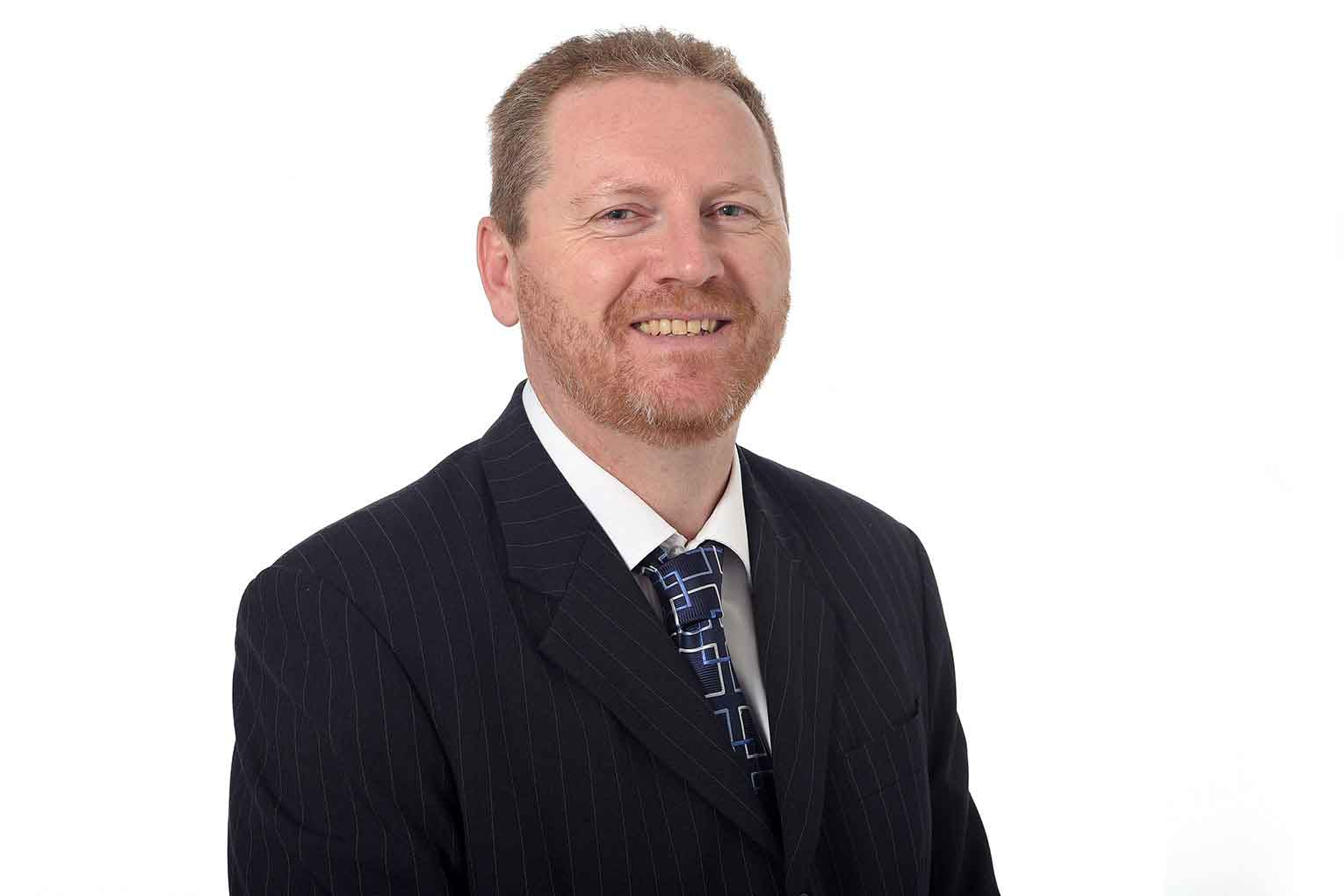 Sirius Property Finance expands team