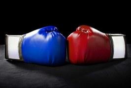 """TMA wants fight against """"unfair"""" FSCS levy"""