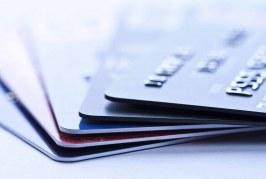 FCA seeks to tackle persistent credit card debt