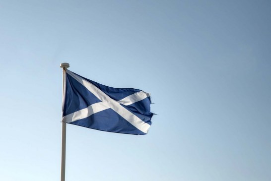 Solid growth for Scottish house prices continues