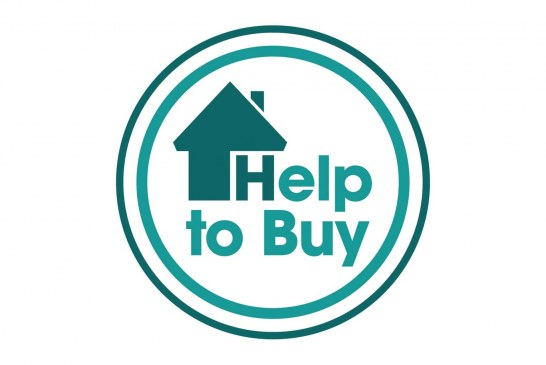 Over 240,000 FTBs have used Help to Buy
