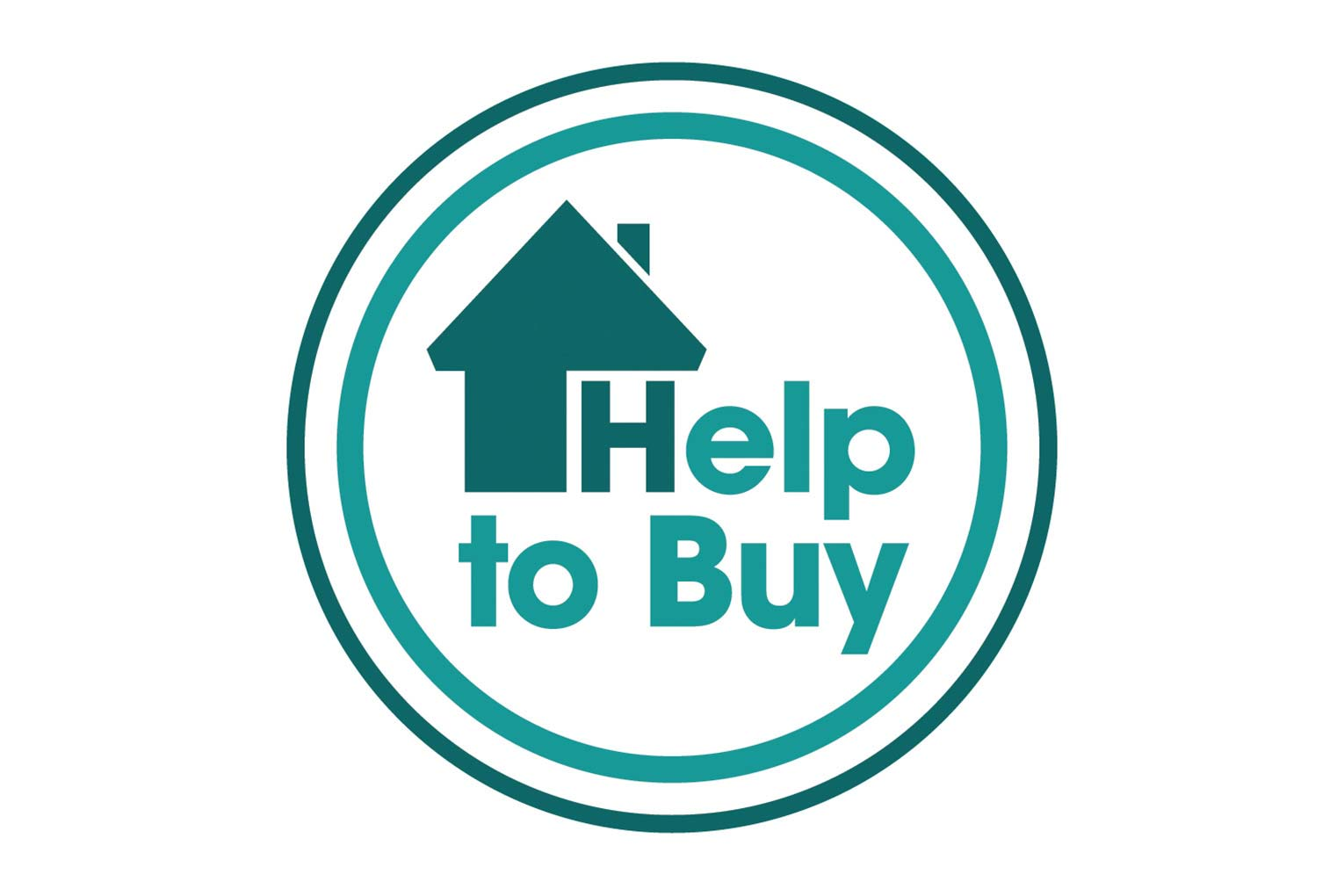 New Help to Buy remortgage from the Teachers