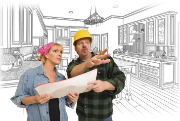 Homeowners believe renovations key to profit
