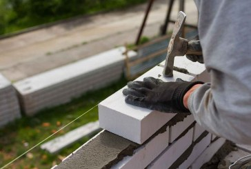IMLA urges lending support for SME housebuilders