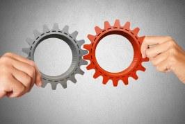 Lender-broker relationship explored in new paper