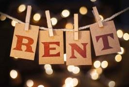 Landlords enjoy good start to 2017