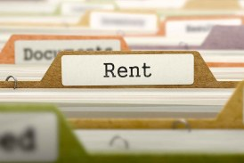 Time to get ready for longer term tenancies?