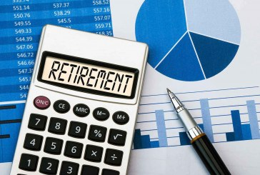 40% of over-40s ignorant about cost of saving for retirement