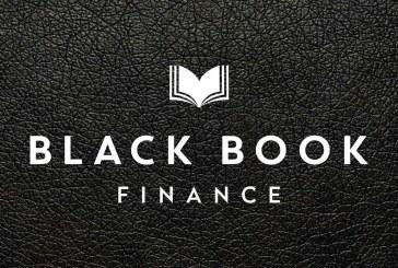 Black Book Finance hires BDM