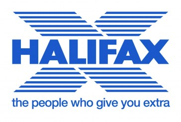 Halifax unveils remortgage cashback offer
