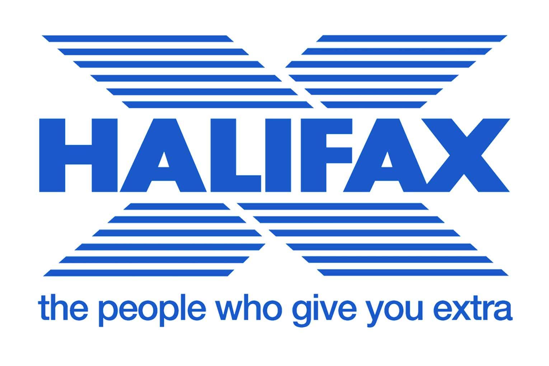 Halifax unveils remortgage cashback offer