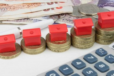Brokers still expect house price growth