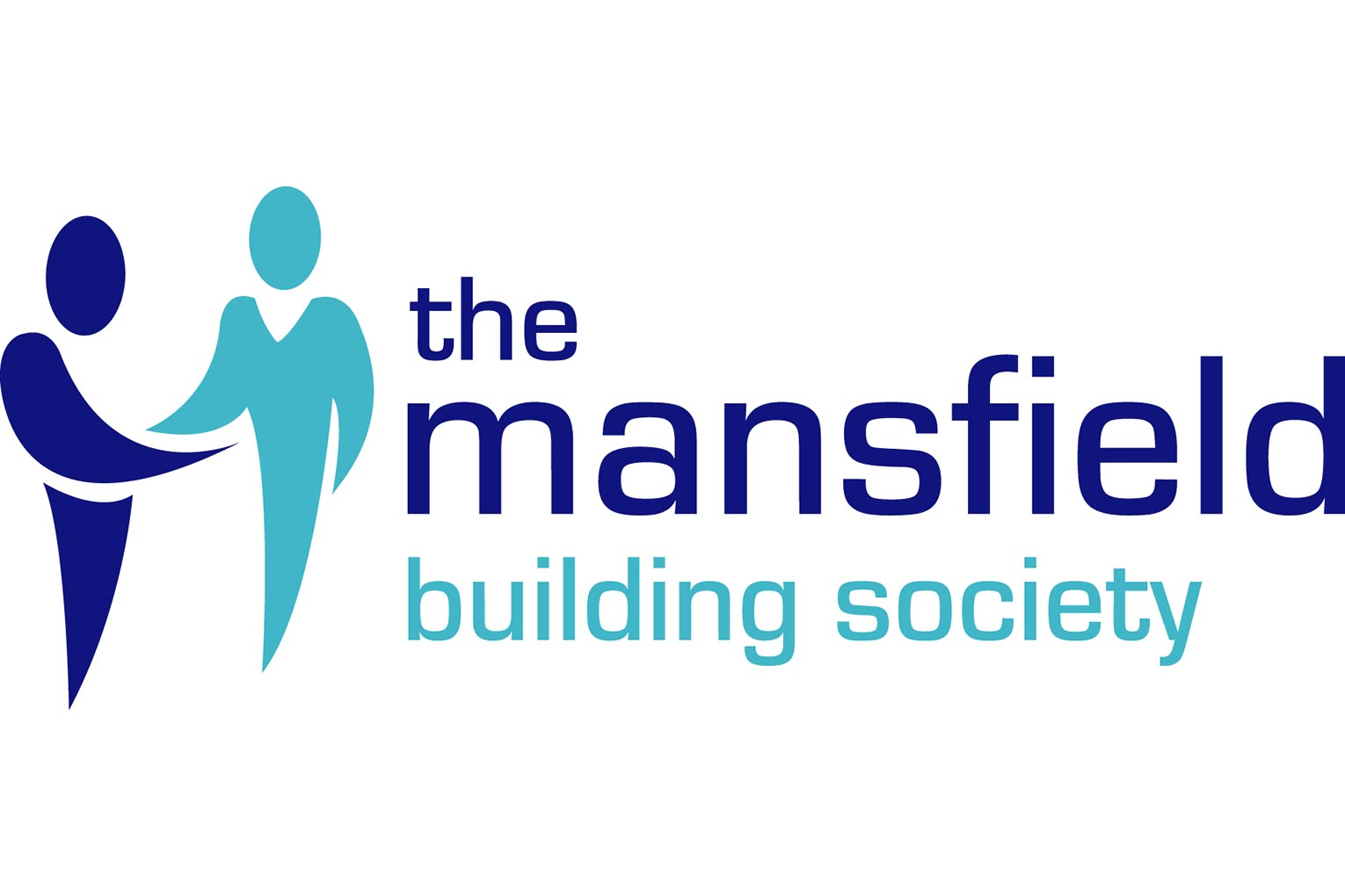 The Mansfield ready for PRA underwriting changes