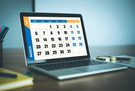 CML: lending in 'neutral gear'