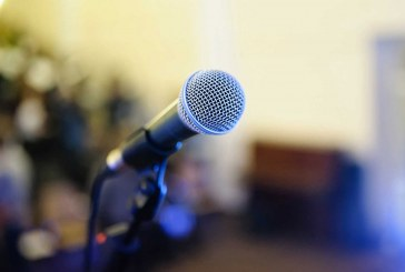 L&G Mortgage Club announces October conference speakers