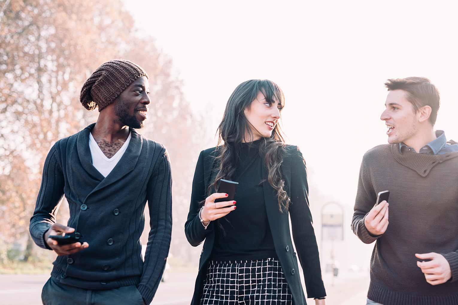 70 is age of financial freedom for Millennials