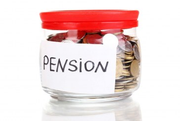 Budget 2017: tax clampdown on overseas pensions