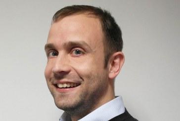 CSF hires development finance director
