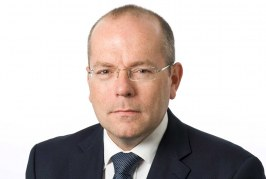 FCA publishes interim review of retirement income market