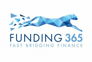 Funding 365 cuts commercial bridging rates